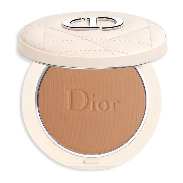 Dior forever natural bronze powder bronzer in ,bronze