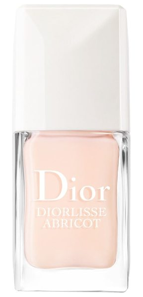 Dior lisse ridge filler in petal pink 500 - Dior's Diorlisse Ridge Filler nourishes, whitens and...