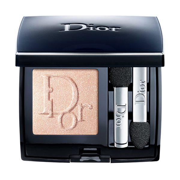 Dior Show mono wet & dry eyeshadow in ribbon 623