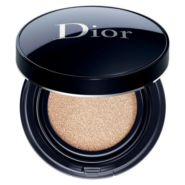 Dior skin forever perfect cushion foundation spf 35 in 011 cream