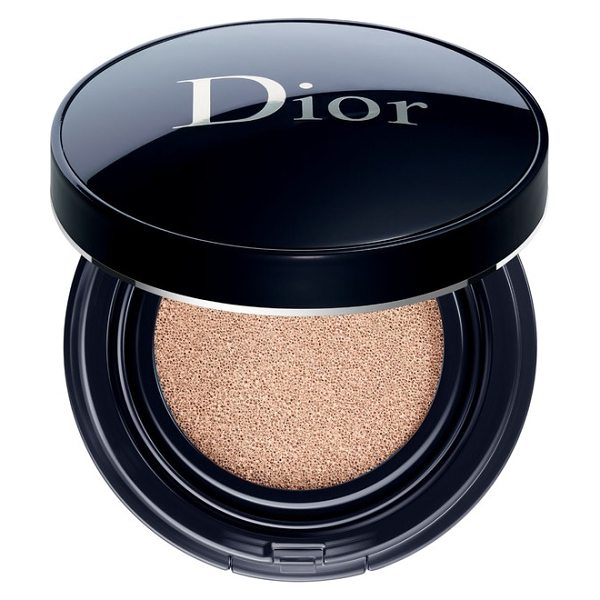 Dior skin forever perfect cushion foundation broad spectrum spf 35 in 020 light beige - What it is: A fresh, skin-perfecting, pore-refining...