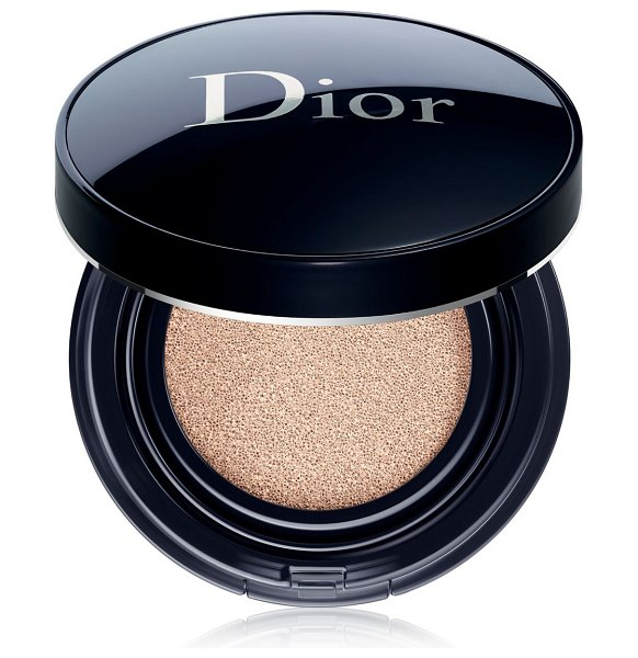 Dior skin forever perfect cushion in beige
