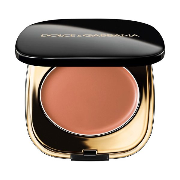 Dolce & Gabbana 'blush of roses in rosa del deserto