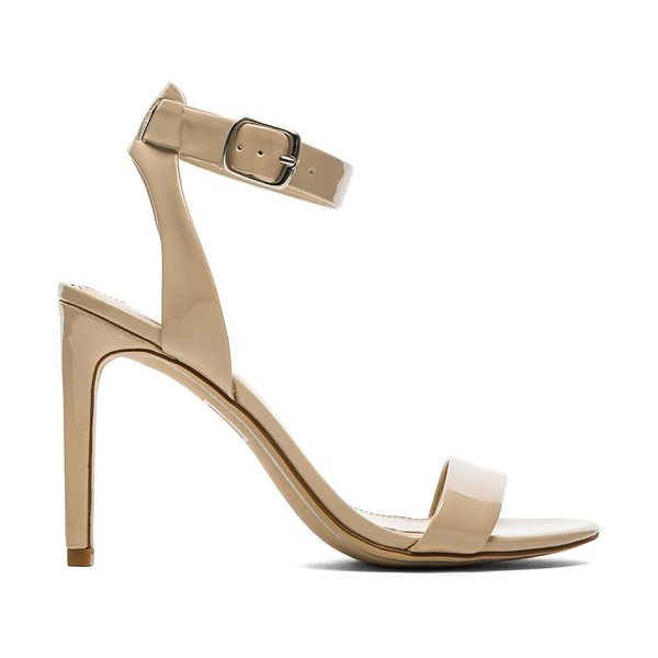 Dolce Vita Berkeley heel in beige