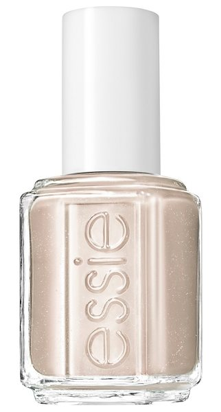 Essie Resort fling nail polish in cocktails and coconuts - Whether you're taking a vacation this season or simply...
