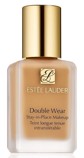 ESTEE LAUDER double wear stay-in-place liquid makeup - What it is: A liquid makeup foundation that wears for up...