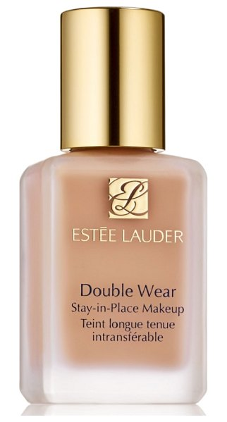 Estee Lauder double wear stay-in-place liquid makeup in 4c1 outdoor beige - What it is: A liquid makeup foundation that wears for up...