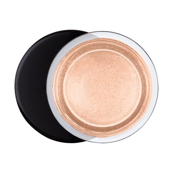 Estee Lauder Pure color stay on shadow paint in halo - Go from smoky to wildly intense with nonstop shadows lit...