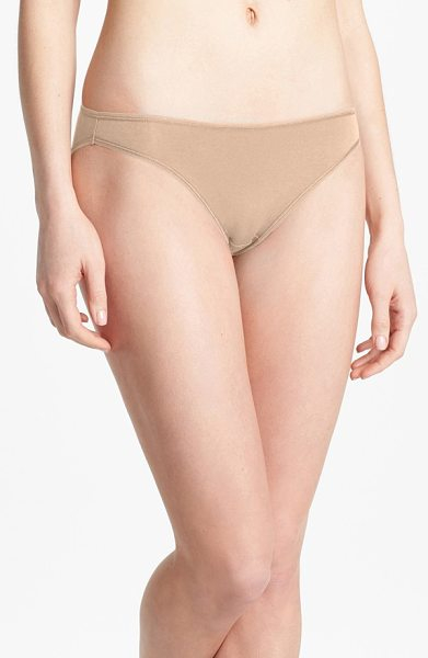 Felina sublime bikini in beige