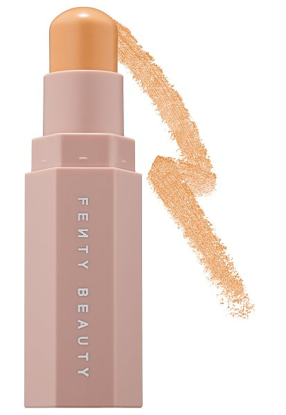 FENTY BEAUTY by Rihanna Match Stix Matte Skinstick Honey - Coverage: MediumSkin type: Normal Dry Combination...