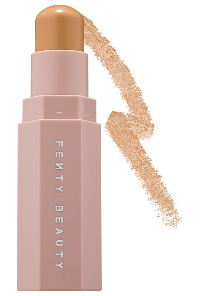 FENTY BEAUTY by Rihanna Match Stix Matte Skinstick Latte - Coverage: MediumSkin type: Normal Dry Combination...