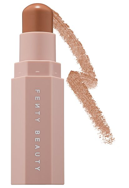 FENTY BEAUTY by Rihanna Match Stix Matte Skinstick Truffle - Coverage: MediumSkin type: Normal Dry Combination...