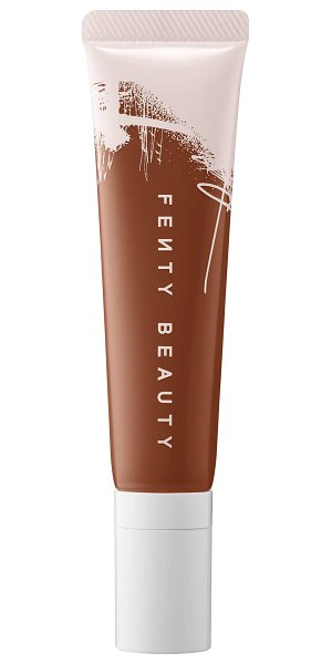 FENTY BEAUTY by Rihanna Pro Filt'r Hydrating Longwear Foundation 470