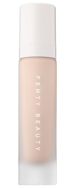 FENTY BEAUTY by Rihanna Pro Filt'r Soft Matte Longwear Foundation 100 - A soft matte, long-wear foundation with buildable,...