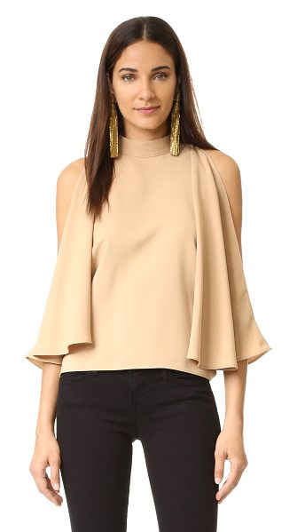 FINDERS KEEPERS real slow top - A findersKEEPERS top with an oversized silhouette....
