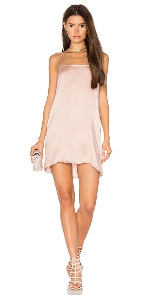 FLYNN SKYE x REVOLVE Summer Slip Dress - 100% cupro. Dry clean recommended. Unlined. Adjustable...