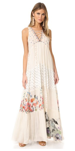 FREE PEOPLE hera maxi dress - Description NOTE: Runs true to size. Please see Size &...