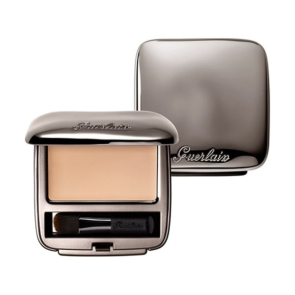 Guerlain Ombre eclat eyeshadow primer in no color - The ultimate beauty innovation. Ombre Eclat Eye Primer...