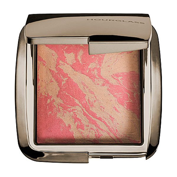 Hourglass ambient(r) lighting blush luminous flush 0.15 oz/ 4.25 g