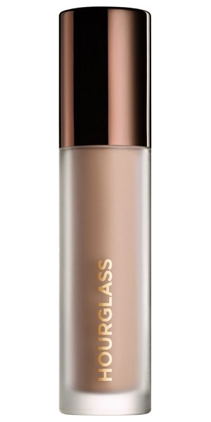 Hourglass veil retouching fluid in natural - What it is: An innovative, serum-like formula that...