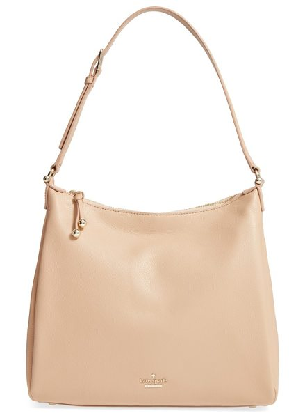 KATE SPADE NEW YORK lombard street - This clean, minimalist style pairs the appealing slouch...