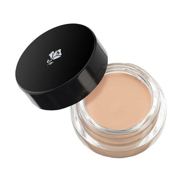 Lancome aquatique waterproof eye color base in 03 nude - What it is: A multi-purpose, silky-smooth formula that...