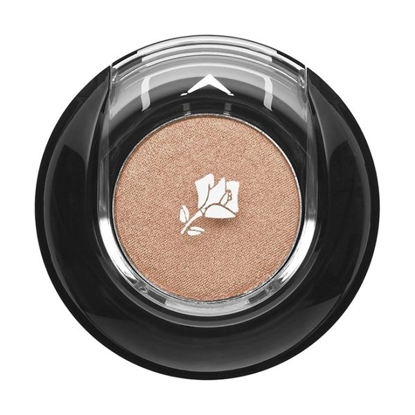 Lancome color design sensational effects eyeshadow in nude parfait
