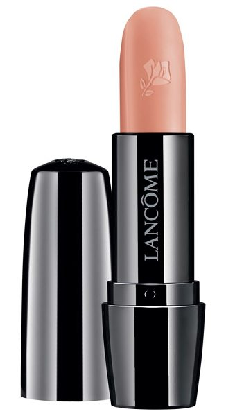 Lancome Jason wu for  color design sensational effects lipstick in 302 pink slip - Jason Wu and Lancome join together for a third time for...