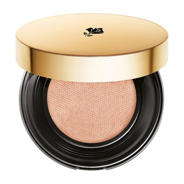 LANCOME teint idole ultra cushion foundation broad spectrum spf 50 in 250 bisque w - What it is: A cushion foundation gives you high,...