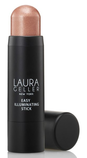 Laura Geller Beauty easy illuminating stick in ballerina - Let your best features glow with this long-wearing,...