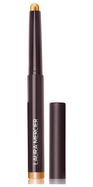 Laura Mercier caviar stick eye color in mystic gold