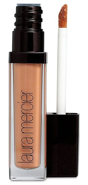 Laura Mercier eye basics in buff - What it is: This perfecting eyelid primer creates the...