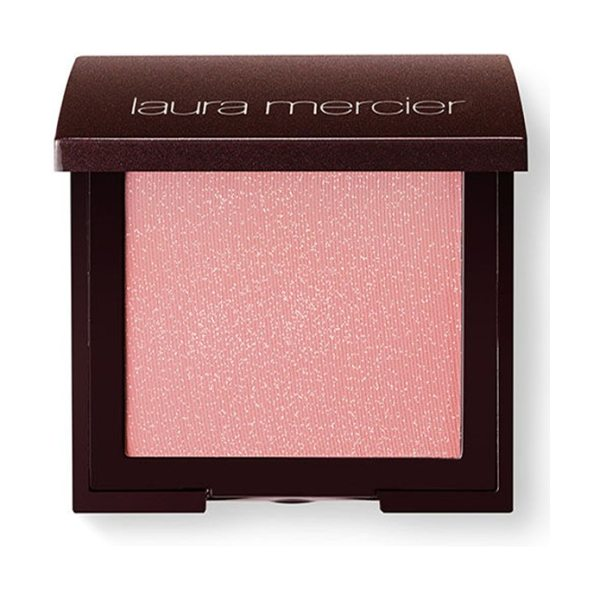 Laura Mercier 'second skin' cheek color in lotus pink