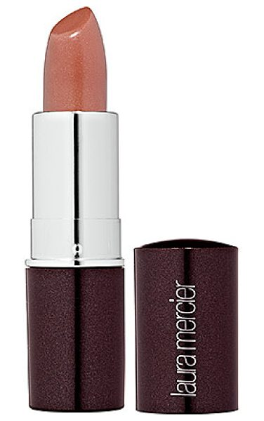 Laura Mercier stick gloss brown sugar 0.12 oz/ 3.5 g
