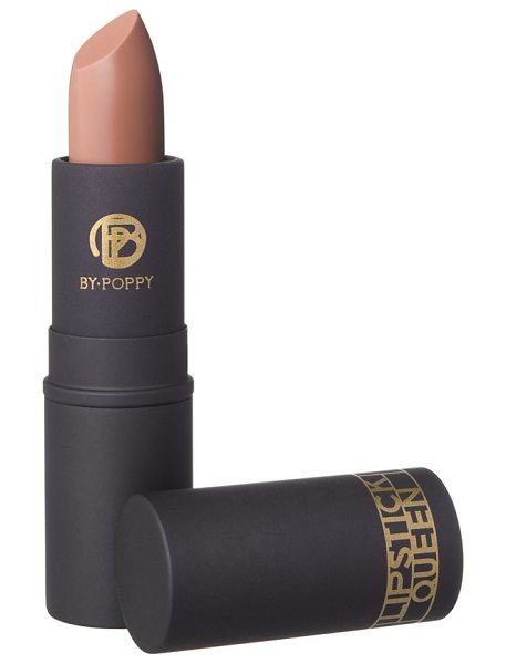 LIPSTICK QUEEN space. nk. apothecary  sinner lipstick - What it is: Lipstick Queen founder Poppy King designed...