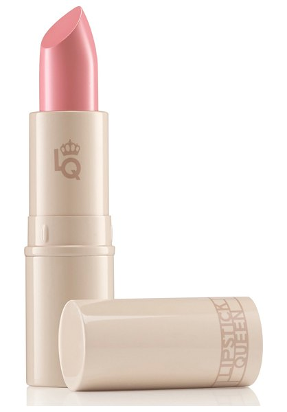 Lipstick Queen space. nk. apothecary  nothing but the nudes lipstick in naked truth - What it is: A gorgeous nude lipstick with a rich texture...