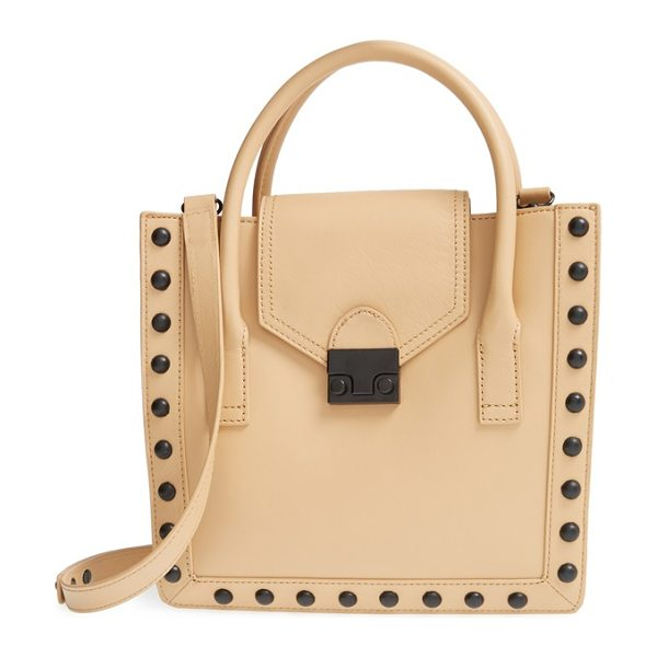 LOEFFLER RANDALL Junior work tote - The perfect tote for keeping your essentials organized...