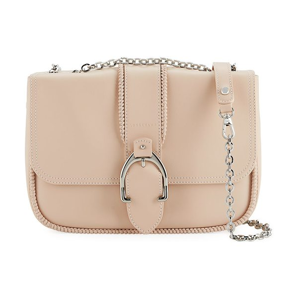 Amazone Leather Shoulder Bag.  695. Buy at ... f8eaec3cb9737