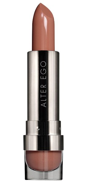 LORAC Alter ego lipstick in socialite - Instantly transform your look with LORAC Alter Ego...