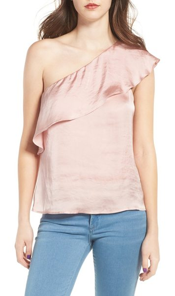 Love, Fire love in blush - Perfect for a romantic date night or a fun brunch with...