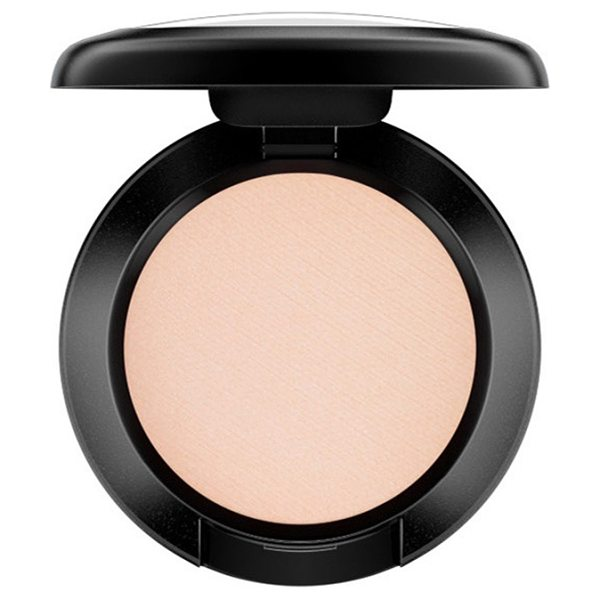 MAC Eyeshadow in brule (s) - M.A.C Eyeshadow is a highly pigmented powder formula...