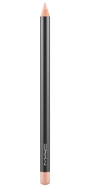 MAC mac lip pencil in naked liner - What it is: MAC Lip Pencil is designed for shaping,...