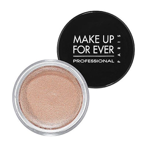 MAKE UP FOR EVER aqua cream 13 warm beige 0.21 oz/ 6 g