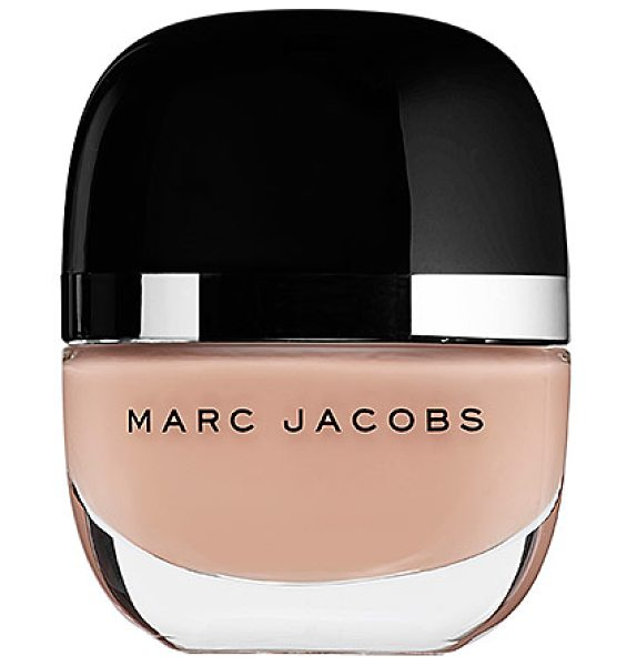 MARC JACOBS BEAUTY enamored hi-shine nail polish 104 funny girl 0.43 oz/ 13 ml - A nail polish with an unprecedented finish and a shine...