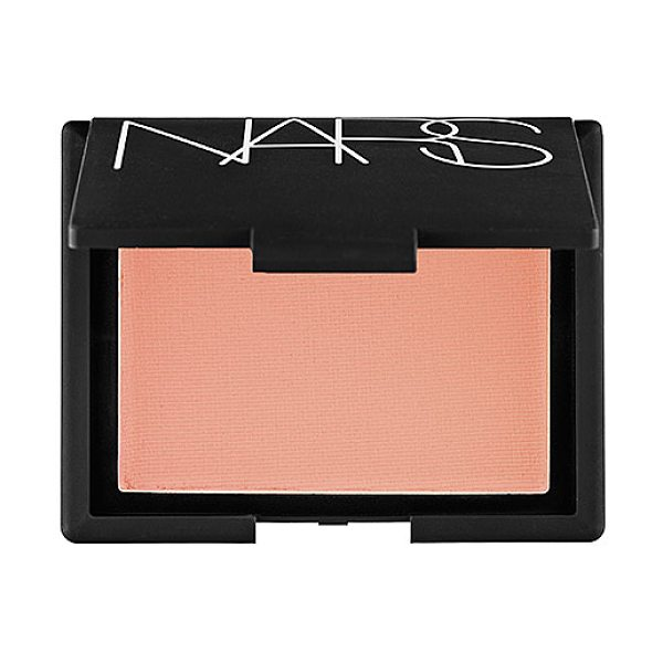 NARS blush sex appeal 0.16 oz/ 4.8 g