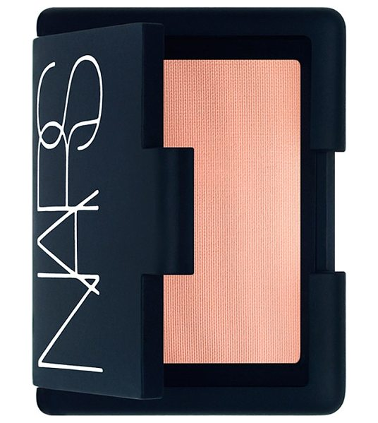NARS Blush in sex appeal - The ultimate authority on blush, NARS offers the...