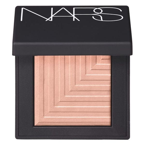 NARS Dual-intensity eyeshadow in europa - NARS Dual-Intensity Eyeshadow is a luxurious, smooth...