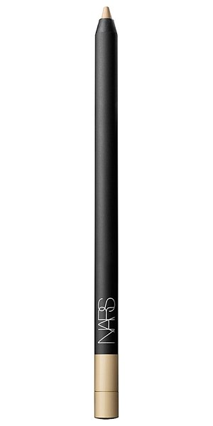 NARS Larger than life long wear eyeliner in rue bonaparte