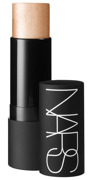 NARS pop goes the easel sheer pop multiple in navagio beach