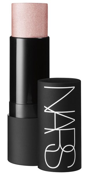 NARS The multiple stick in malibu